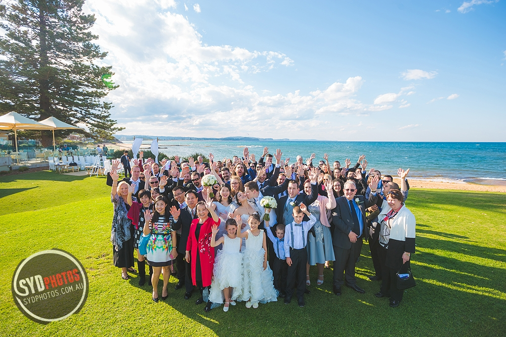 _YDL0695.jpg, By Photographer Sydphotos.wedding, Created on 25 Sep 2016, SYDPHOTOS Photography all rights reserved.