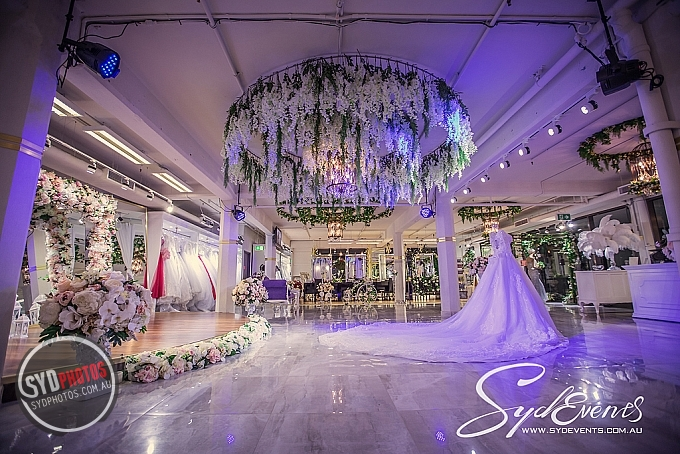 7T7B9274.jpg, By Photographer SydEvents, Created on 11 Oct 2016, SYDPHOTOS Photography all rights reserved.