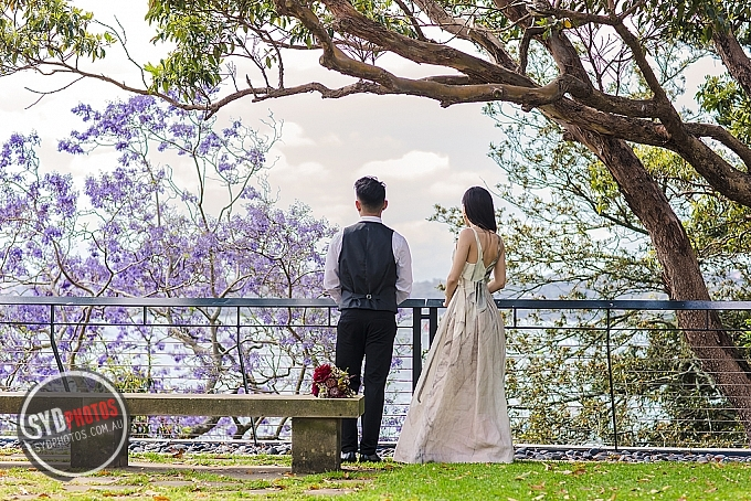 _HS_1200.jpg, By Photographer Sydphotos.wedding, Created on 13 Dec 2016, SYDPHOTOS Photography all rights reserved.