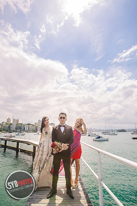 _HS_0882.jpg, By Photographer Sydphotos.wedding, Created on 13 Dec 2016, SYDPHOTOS Photography all rights reserved.
