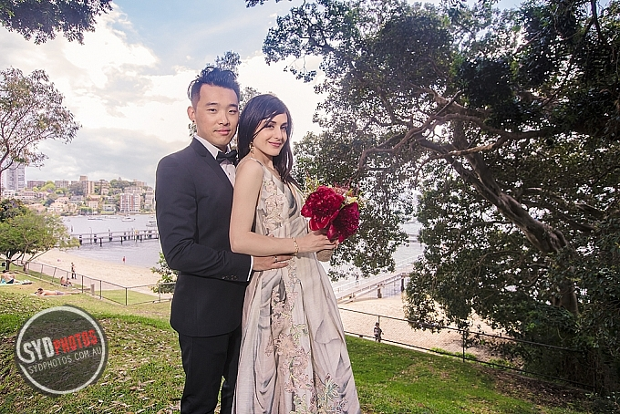 _HS_0810.jpg, By Photographer Sydphotos.wedding, Created on 13 Dec 2016, SYDPHOTOS Photography all rights reserved.