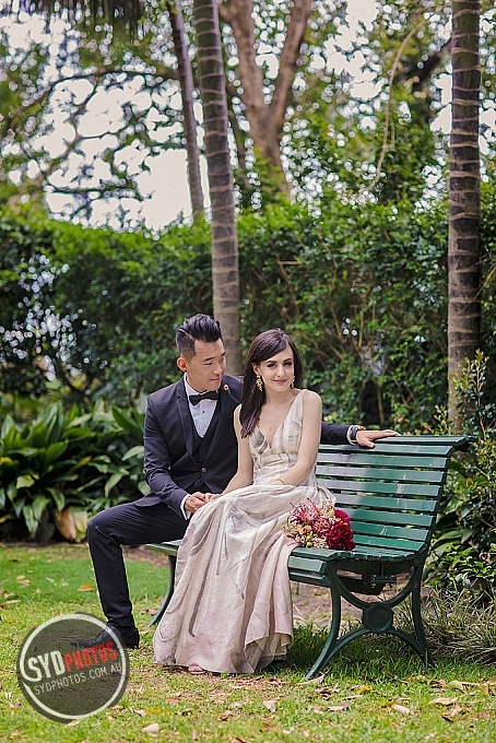 _HS_0775.jpg, By Photographer Sydphotos.wedding, Created on 13 Dec 2016, SYDPHOTOS Photography all rights reserved.