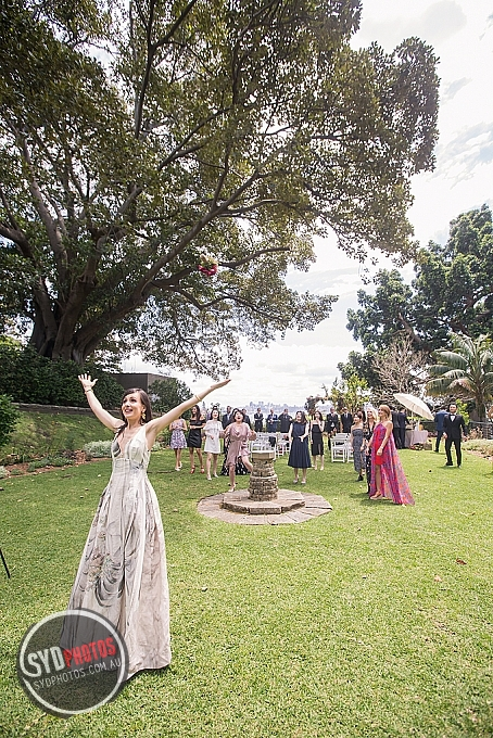 _HS_0484.jpg, By Photographer Sydphotos.wedding, Created on 13 Dec 2016, SYDPHOTOS Photography all rights reserved.