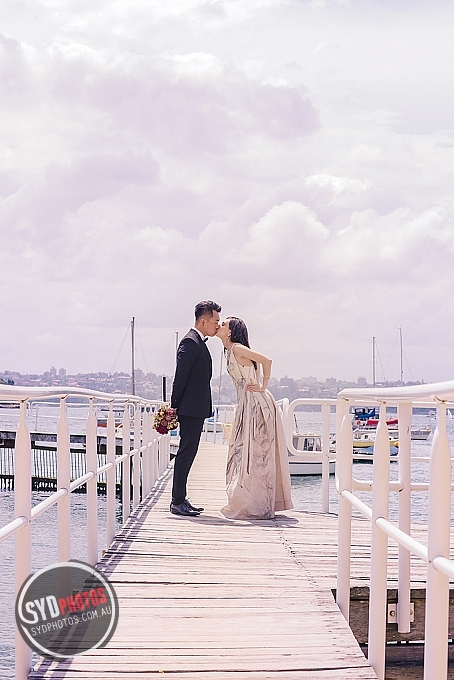 _HS_0831.jpg, By Photographer Sydphotos.wedding, Created on 13 Dec 2016, SYDPHOTOS Photography all rights reserved.