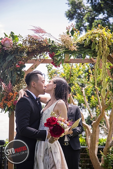 _HS_0434.jpg, By Photographer Sydphotos.wedding, Created on 13 Dec 2016, SYDPHOTOS Photography all rights reserved.