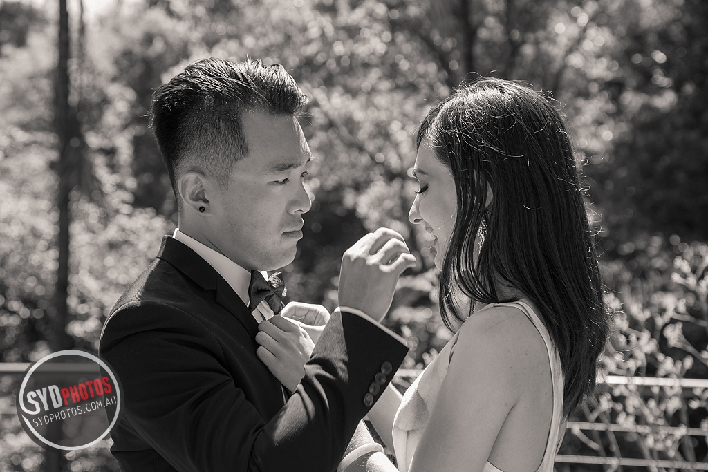 _HS_0024.jpg, By Photographer Sydphotos.wedding, Created on 13 Dec 2016, SYDPHOTOS Photography all rights reserved.