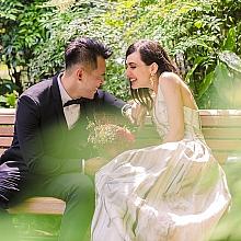ID-76642-Patricia-Wedding Plan悉尼婚礼策划|悉尼婚礼跟拍