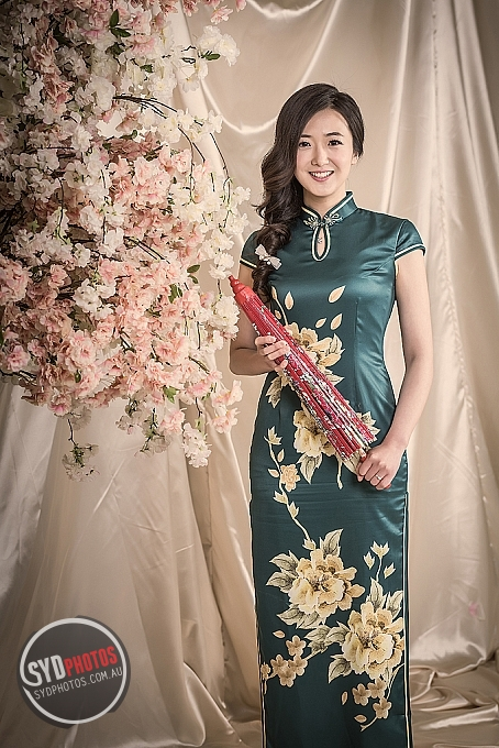 SYDPHOTOS-26.jpg, By Photographer Bridal.Dress, Created on 15 Dec 2016, SYDPHOTOS Photography all rights reserved.