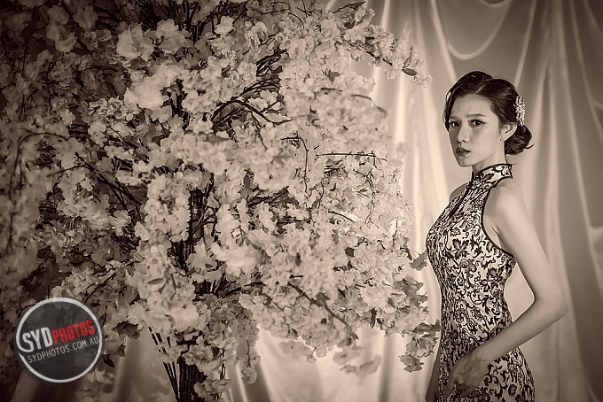 SYDPHOTOS-4.jpg, By Photographer Bridal.Dress, Created on 15 Dec 2016, SYDPHOTOS Photography all rights reserved.