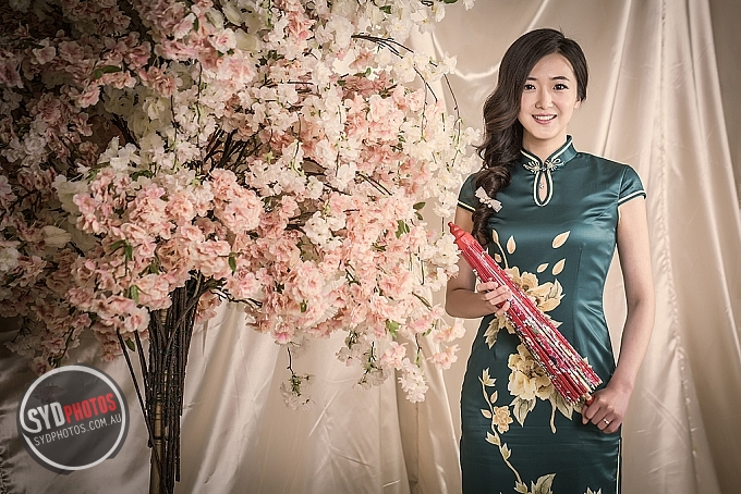 SYDPHOTOS-27.jpg, By Photographer Bridal.Dress, Created on 15 Dec 2016, SYDPHOTOS Photography all rights reserved.