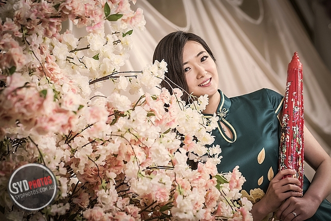 SYDPHOTOS-29.jpg, By Photographer Bridal.Dress, Created on 15 Dec 2016, SYDPHOTOS Photography all rights reserved.