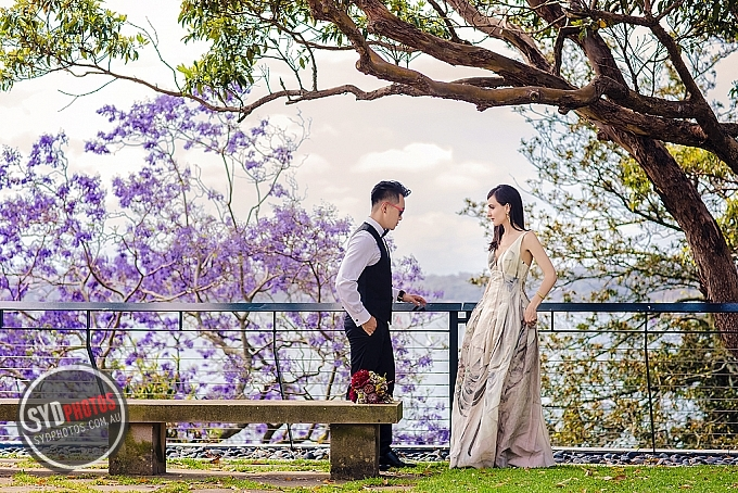 _HS_1201.jpg, By Photographer Sydphotos.wedding, Created on 10 Jan 2017, SYDPHOTOS Photography all rights reserved.