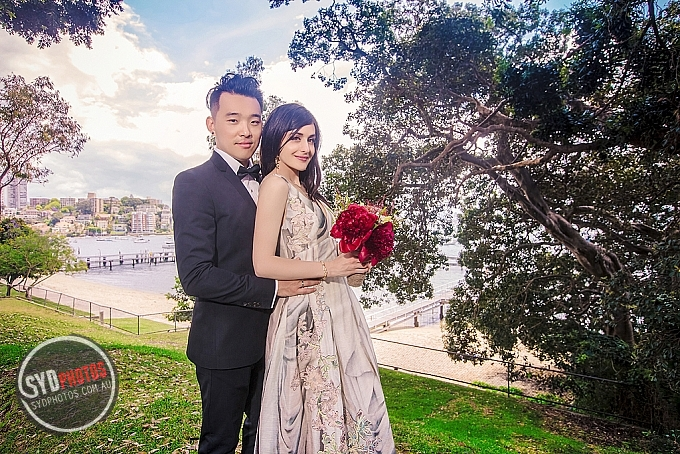 _HS_0810.jpg, By Photographer Sydphotos.wedding, Created on 10 Jan 2017, SYDPHOTOS Photography all rights reserved.