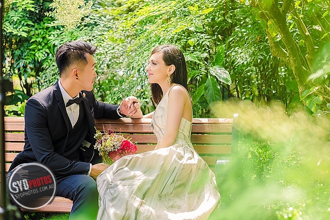 _HS_1003.jpg, By Photographer Sydphotos.wedding, Created on 10 Jan 2017, SYDPHOTOS Photography all rights reserved.
