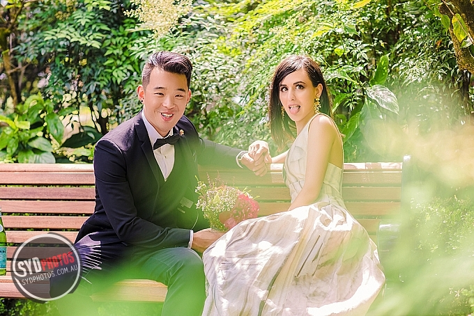 _HS_1006.jpg, By Photographer Sydphotos.wedding, Created on 10 Jan 2017, SYDPHOTOS Photography all rights reserved.