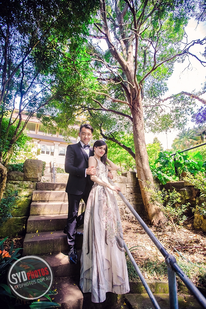 _HS_0977.jpg, By Photographer Sydphotos.wedding, Created on 10 Jan 2017, SYDPHOTOS Photography all rights reserved.