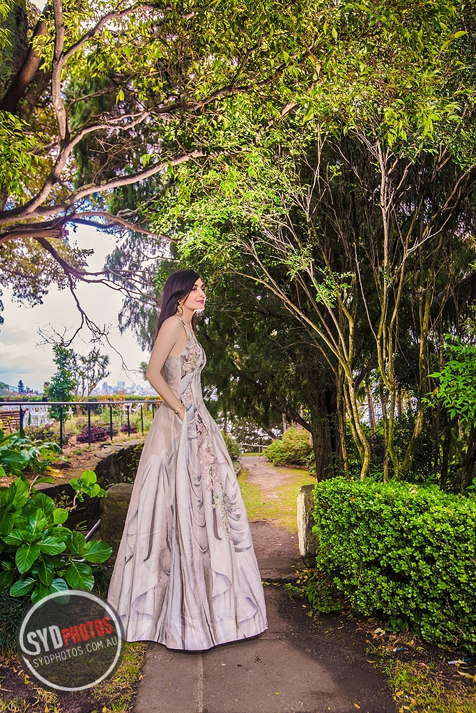 _HS_0758.jpg, By Photographer Sydphotos.wedding, Created on 10 Jan 2017, SYDPHOTOS Photography all rights reserved.