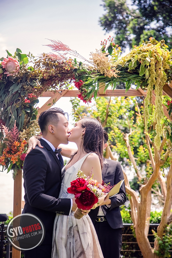 _HS_0434.jpg, By Photographer Sydphotos.wedding, Created on 10 Jan 2017, SYDPHOTOS Photography all rights reserved.