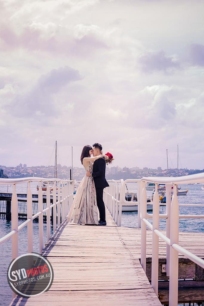 ID-76642-Patricia-wedding悉尼婚礼策划