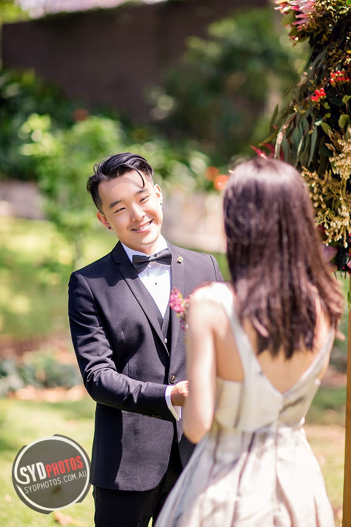 _HS_0379.jpg, By Photographer Sydphotos.wedding, Created on 10 Jan 2017, SYDPHOTOS Photography all rights reserved.