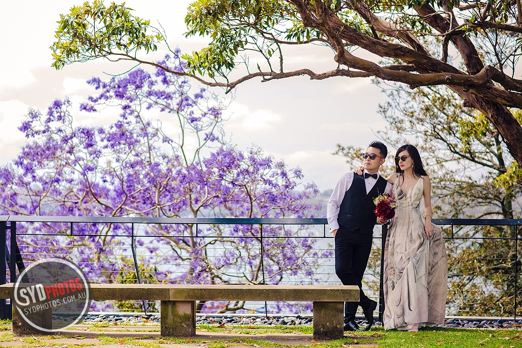 _HS_1210.jpg, By Photographer Sydphotos.wedding, Created on 10 Jan 2017, SYDPHOTOS Photography all rights reserved.