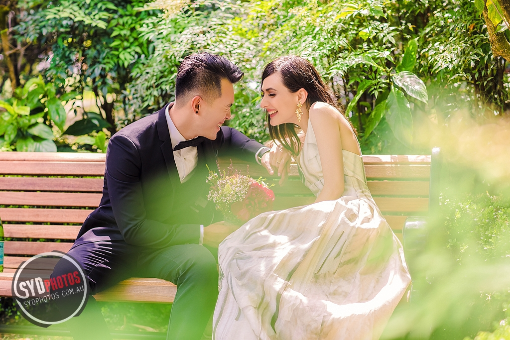 _HS_1007.jpg, By Photographer Sydphotos.wedding, Created on 10 Jan 2017, SYDPHOTOS Photography all rights reserved.