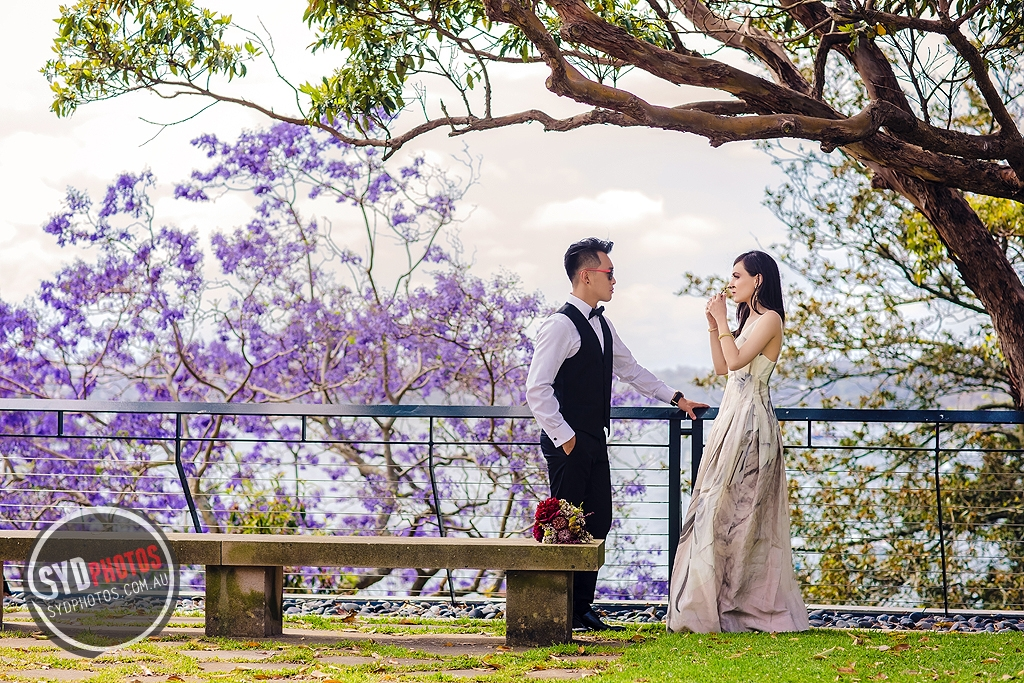_HS_1202.jpg, By Photographer Sydphotos.wedding, Created on 10 Jan 2017, SYDPHOTOS Photography all rights reserved.