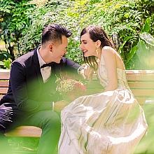 ID-76642-Patricia-wedding悉尼婚礼策划|悉尼婚礼跟拍