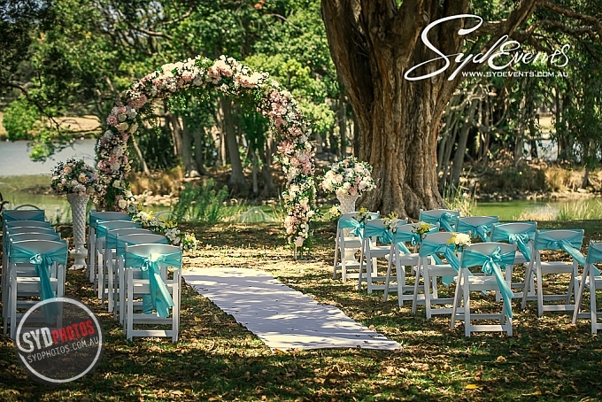 SYDPHOTOS-6.JPG, By Photographer Wedding.Plan, Created on 22 Jan 2017, SYDPHOTOS Photography all rights reserved.