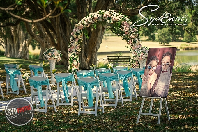 SYDPHOTOS-10.JPG, By Photographer Wedding.Plan, Created on 22 Jan 2017, SYDPHOTOS Photography all rights reserved.