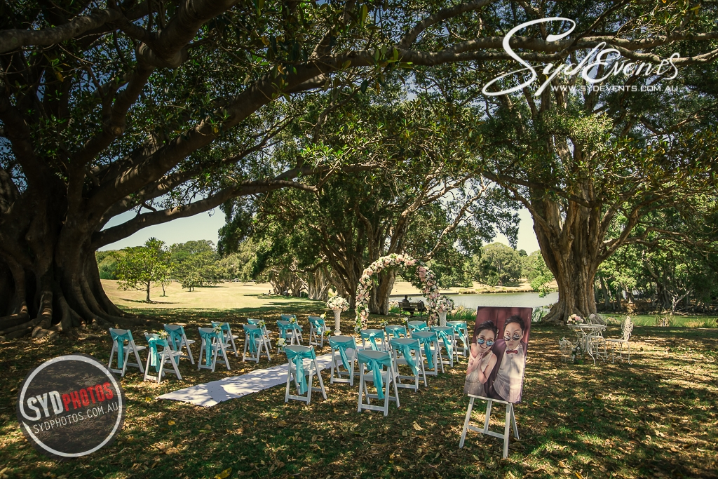 SYDPHOTOS-25.JPG, By Photographer Wedding.Plan, Created on 22 Jan 2017, SYDPHOTOS Photography all rights reserved.