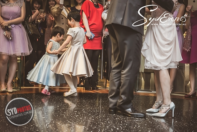 SYDPHOTOS-61.JPG, By Photographer Sydphotos.wedding, Created on 24 Jan 2017, SYDPHOTOS Photography all rights reserved.