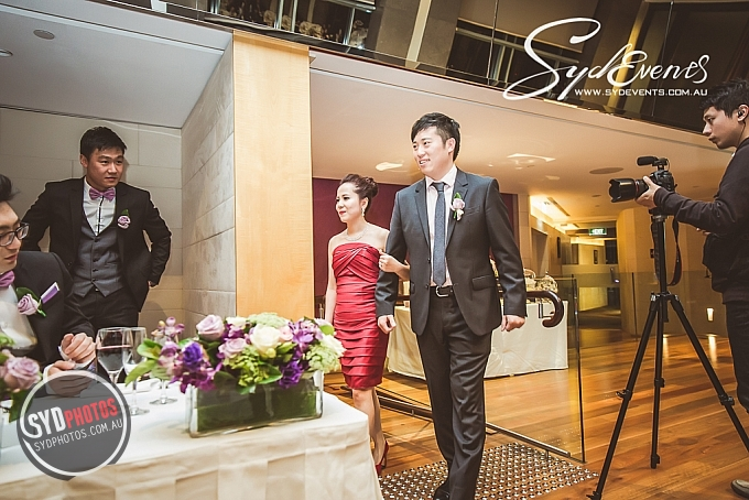 SYDPHOTOS-45.JPG, By Photographer Sydphotos.wedding, Created on 24 Jan 2017, SYDPHOTOS Photography all rights reserved.