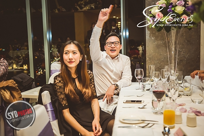 SYDPHOTOS-50.JPG, By Photographer Sydphotos.wedding, Created on 24 Jan 2017, SYDPHOTOS Photography all rights reserved.
