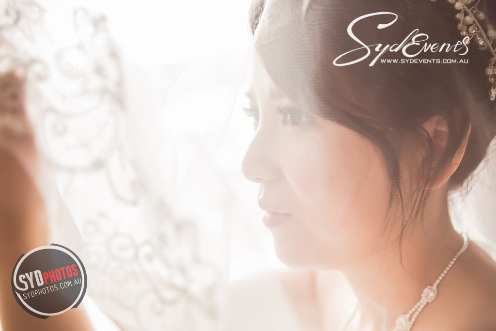 SYDPHOTOS-66.JPG, By Photographer Sydphotos.wedding, Created on 24 Jan 2017, SYDPHOTOS Photography all rights reserved.