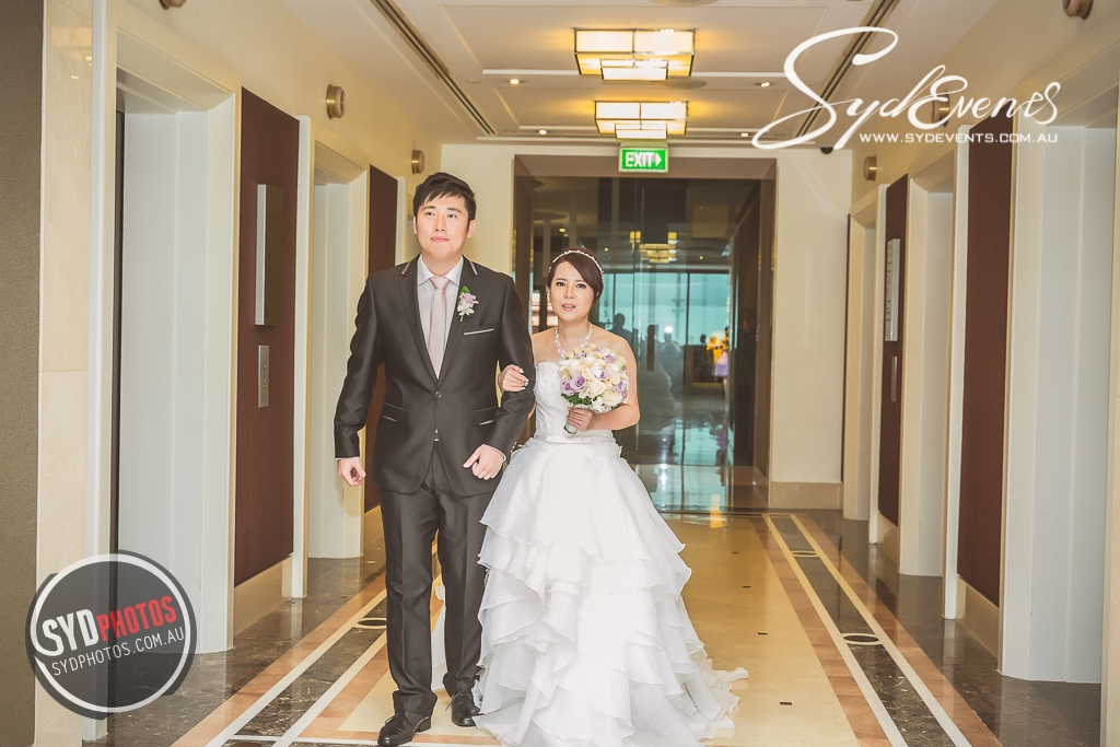 SYDPHOTOS-6.JPG, By Photographer Sydphotos.wedding, Created on 24 Jan 2017, SYDPHOTOS Photography all rights reserved.