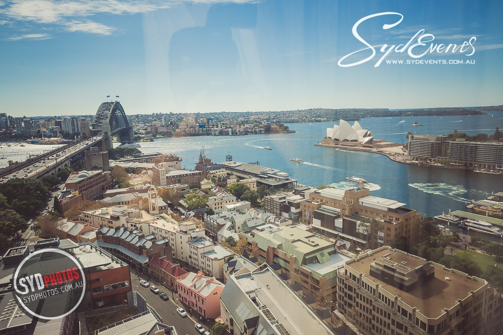SYDPHOTOS-2.JPG, By Photographer Sydphotos.wedding, Created on 24 Jan 2017, SYDPHOTOS Photography all rights reserved.