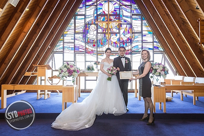 DYL-177.jpg, By Photographer Sydphotos.wedding, Created on 09 Jun 2017, SYDPHOTOS Photography all rights reserved.