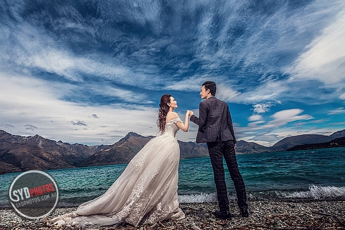 SYDPHOTOS-1.jpg, By Photographer Prewedding, Created on 18 Feb 2017, SYDPHOTOS Photography all rights reserved.