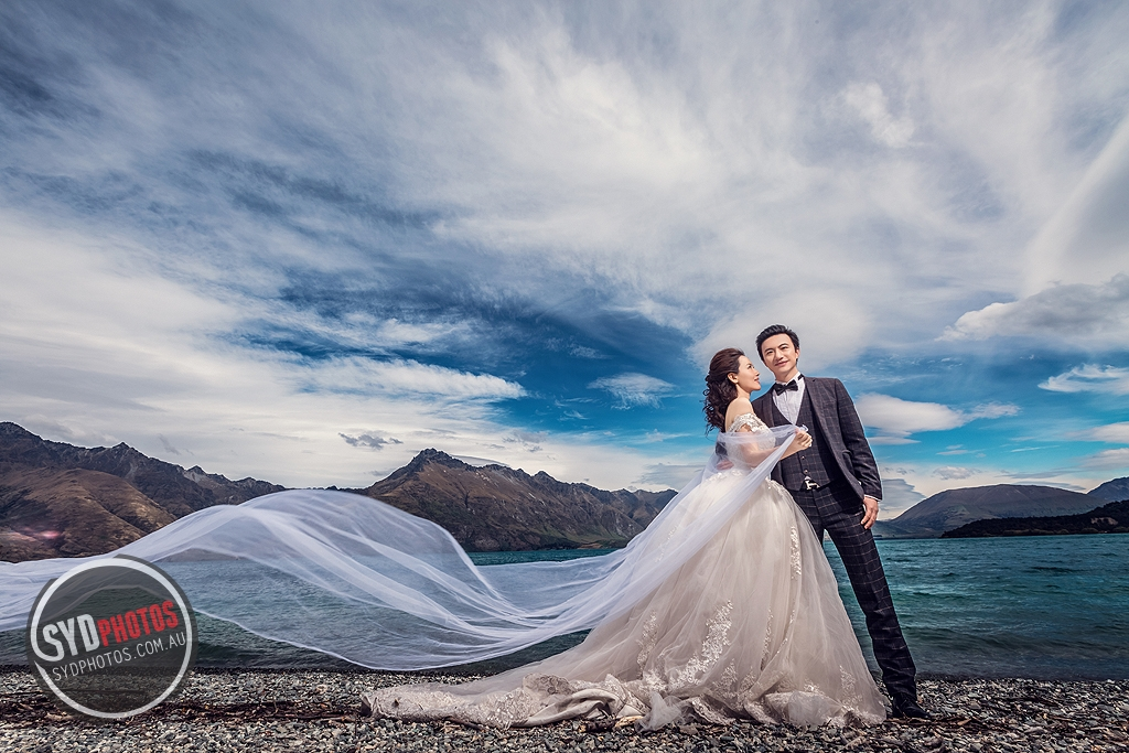 SYDPHOTOS-5.jpg, By Photographer Prewedding, Created on 18 Feb 2017, SYDPHOTOS Photography all rights reserved.