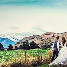 ID-81338-Catalina-新西兰旅拍-悉尼婚纱摄影|全球热恋旅拍
