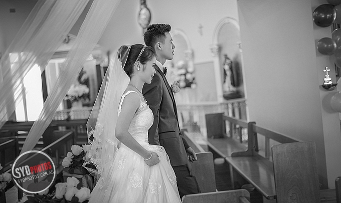 SYD20161231-61.jpg, By Photographer Sydphotos.wedding, Created on 09 Mar 2017, SYDPHOTOS Photography all rights reserved.