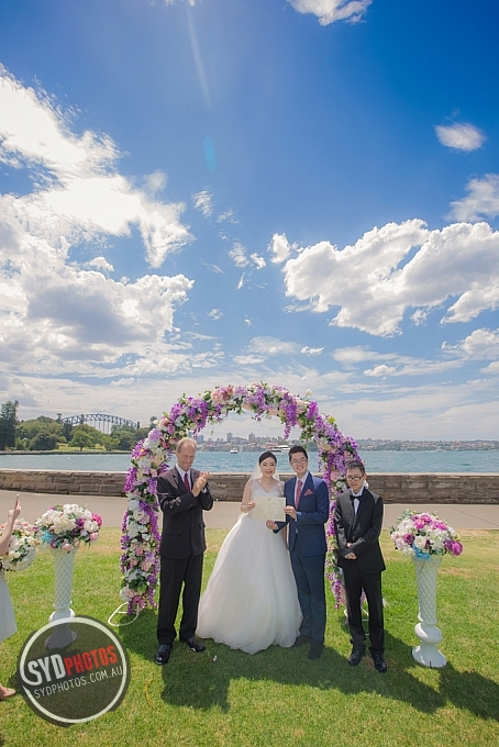 _DN_0147.jpg, By Photographer Sydphotos.wedding, Created on 30 Mar 2017, SYDPHOTOS Photography all rights reserved.
