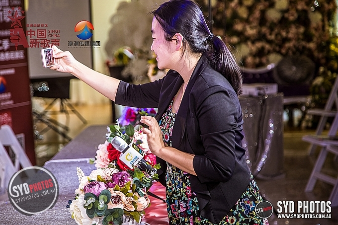 SYDPHOTOS-37.JPG, By Photographer SYDPHOTOS.Event, Created on 04 Apr 2017, SYDPHOTOS Photography all rights reserved.