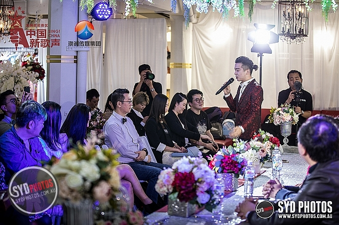SYDPHOTOS-34.JPG, By Photographer SYDPHOTOS.Event, Created on 04 Apr 2017, SYDPHOTOS Photography all rights reserved.