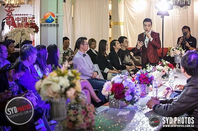 SYDPHOTOS-32.JPG, By Photographer SYDPHOTOS.Event, Created on 04 Apr 2017, SYDPHOTOS Photography all rights reserved.