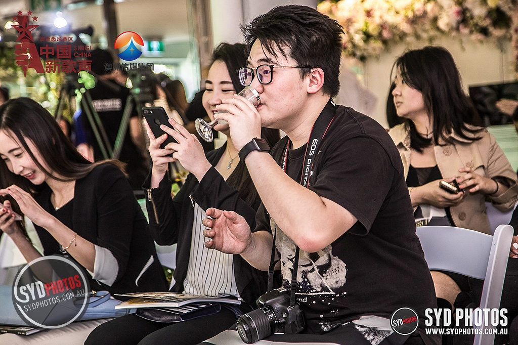 SYDPHOTOS-51.JPG, By Photographer SYDPHOTOS.Event, Created on 04 Apr 2017, SYDPHOTOS Photography all rights reserved.