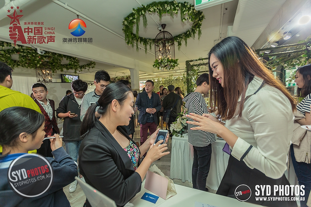 SYDPHOTOS-52.JPG, By Photographer SYDPHOTOS.Event, Created on 04 Apr 2017, SYDPHOTOS Photography all rights reserved.