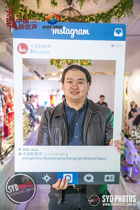 SYDPHOTOS-14.jpg, By Photographer SYDPHOTOS.Event, Created on 04 Apr 2017, SYDPHOTOS Photography all rights reserved.