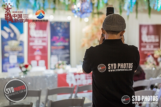 SYDPHOTOS-21.jpg, By Photographer SYDPHOTOS.Event, Created on 04 Apr 2017, SYDPHOTOS Photography all rights reserved.